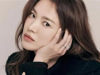 """Top 8 phim Hàn Quốc hứa hẹn """"bùng nổ"""" khi phát sóng, phim của 'chị gái' Song Hye Kyo vẫn được đánh giá 'đỉnh của chóp'"""
