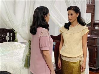 """Ngày cưới tôi được mẹ chồng trao 2 cây vàng khiến ai cũng ngưỡng mộ, đến đêm tân hôn chị dâu bỗng gõ cửa tiết lộ một điều khiến tôi """"hóa đá"""""""