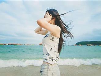 """Đừng cố làm hài lòng người khác, bỏ 5 điều này để cuộc sống """"dễ thở"""""""