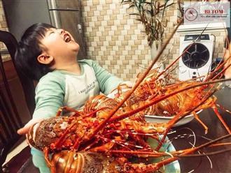 """5 món ăn """"đánh cắp"""" chiều cao của trẻ nhưng bố mẹ nào cũng tưởng bổ nên cho con ăn thường xuyên"""