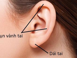 Biến chứng nâng mũi bằng sụn tai: Ai đang chuẩn bị làm thì nên lưu ý