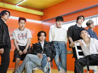 BTS và Teayeon (SNSD) ai sẽ giữ vị trí top 1 trên bảng xếp hạng âm nhạc trong mùa hè này?