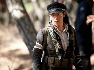 5 diễn viên Hàn bị tai nạn nghiêm trọng trên phim trường: T.O.P suýt mù một mắt, Lee Na Young xém mất mạng