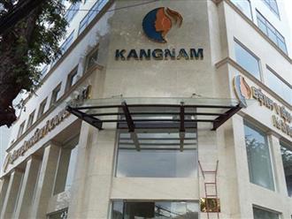 Sở Y tế chỉ đạo làm rõ vụ phụ nữ tử vong sau khi làm đẹp ở BV Kangnam