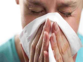 Tưởng mắc cúm, bệnh nhân tử vong vì vi khuẩn 'ăn thịt người'
