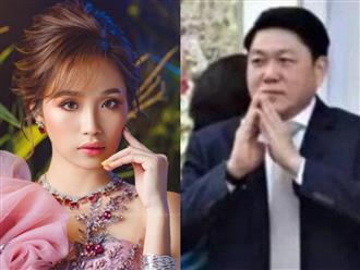Sự thật gây sốc đằng sau bê bối tình dục của tài phiệt quyền lực nhất nhì đất nước Chùa Tháp và cựu thí sinh Miss Grand Campuchia