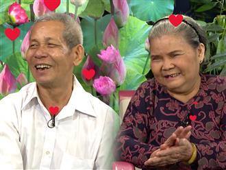 Chuyện tình của hai cựu chiến binh già cùng xe bột chiên 30 năm rong ruổi khắp Sài Gòn hết nuôi con rồi lại nuôi cháu