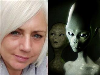 Chuyện lạ sốc tận óc: Người phụ nữ Anh 52 lần bị người ngoài hành tinh bắt cóc