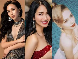 Sao Việt 24h: Hòa Minzy phải hoãn show vì dịch bệnh, Dương Hoàng Yến đẹp khác lạ trong bộ ảnh mới nhất