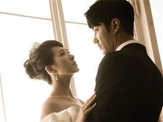 10 biểu hiện lén lút chứng tỏ chồng đang cặp bồ, làm vợ phải biết điều này