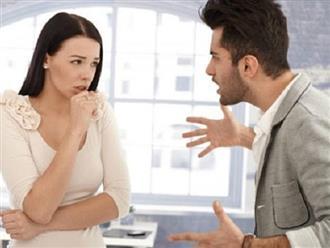 10 dấu hiệu của mối quan hệ không có tương lai
