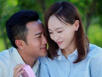 10 điều bất kỳ người vợ nào cũng mong muốn ở chồng mình