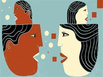 10 hiện tượng tâm lý thú vị giữa đàn ông và phụ nữ có thể bạn chưa biết
