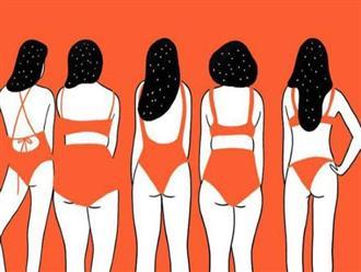 10 lời khuyên về hạnh phúc mà phụ nữ nên biết trước tuổi 30: Đừng tự so sánh mình với người khác để tạo áp lực không cần thiết