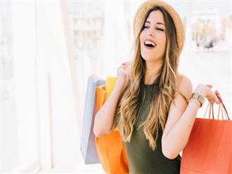 10 lời khuyên vô cùng hữu ích mà phụ nữ nên cần
