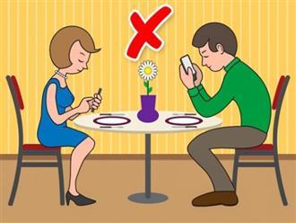 10 sai lầm nhỏ trong ngôn ngữ cơ thể nhưng có thể hủy hoại tình yêu và sự nghiệp của bạn