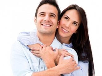 11 lời khuyên về hôn nhân của luật sư tư vấn ly hôn