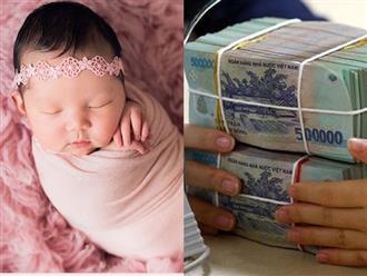 3 nàng giáp vượng phu ích tử, sinh con trai thì có tiếng tăm, sinh con gái thì có tiền bạc