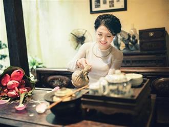 3 đặc điểm của người phụ nữ đức hạnh như lời Phật dạy