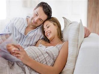 3 thời điểm nhạy cảm đàn ông đàng hoàng mấy cũng dễ sẩy chân ngoại tình