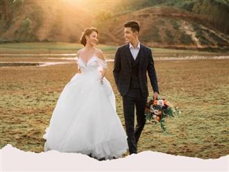 4 bài học hôn nhân được rút ra từ những người từng ly hôn: Đôi khi, những người chồng đừng keo kiệt lời cảm ơn vợ!