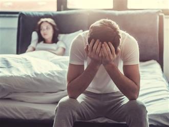 4 điều các ông chồng không nên giấu vợ nếu muốn gia đình hạnh phúc bền lâu