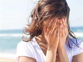 4 hệ lụy khi vợ chồng đổ lỗi cho nhau, hôn nhân tan vỡ là điều tất yếu
