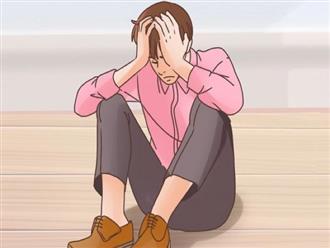 5 bẫy tâm lý khiến bạn không thể thành công, người bản lĩnh đừng bao giờ mắc phải