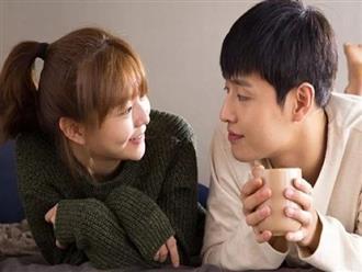 5 bí quyết giúp vợ chồng lắng nghe nhau, tránh mâu thuẫn, cãi vã suốt ngày