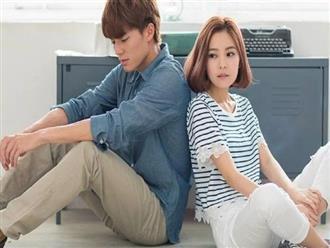 5 cách cứu vãn hôn nhân dành cho vợ chồng đang đứng trước nguy cơ tan vỡ