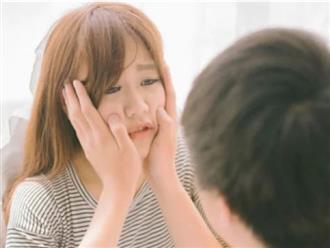 5 việc làm 'lạ lùng' giúp tăng tình cảm, các cặp vợ chồng hạnh phúc vẫn làm mỗi ngày