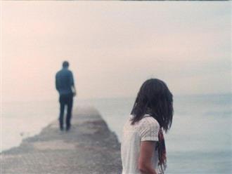 6 dấu hiệu cho thấy tình yêu rạn vỡ bạn không nên bỏ qua