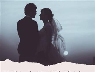 """6 điều nhỏ nhặt nhưng lại là """"liều thuốc độc"""" cho hôn nhân: Đôi khi, vì chủ quan bạn sẽ tự đánh mất hạnh phúc"""