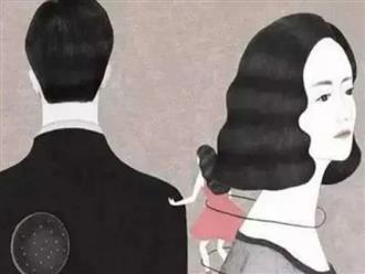 8 biểu hiện của người đàn ông tồi, phụ nữ thông minh tốt nhất hãy tránh xa