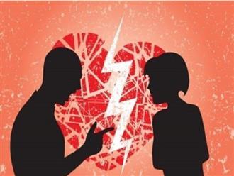 7 cách sau để xoay chuyển tình thế với hôn nhân không hạnh phúc