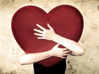 7 dấu hiệu chứng tỏ bạn đang quá 'lụy tình'