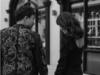 7 mục tiêu chung các cặp đôi cần hướng tới để tình cảm hạnh phúc, vững bền