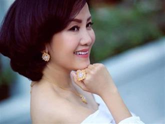 7 tâm thái tạo nên một người phụ nữ bình thản, làm được mới mong cả đời hạnh phúc, an yên