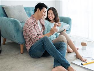 8 cách giúp vợ chồng không thấy nhàm chán sau khi kết hôn 1 thời gian dài