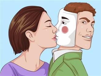 8 dấu hiệu bạn đang bị người yêu kiểm soát và thao túng