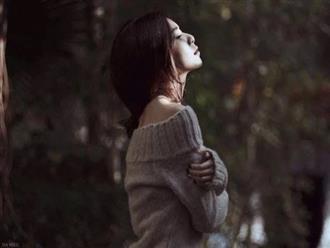 8 kiểu tính cách khiến phụ nữ bất hạnh trong hôn nhân, cả đời truân chuyên khổ cực