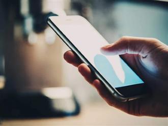 7 lý do các cặp vợ chồng không nên cãi nhau qua... tin nhắn điện thoại