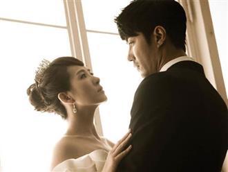 8 thời điểm chồng dễ ngoại tình nhất, làm vợ nhất định phải biết