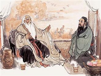 """9 bài học """"OLD but GOLD"""": Người thường chỉ đọc qua, kẻ khôn ngoan sẽ suy ngẫm"""