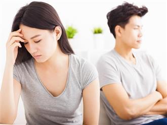 9 điều bạn không nên làm sau khi vợ chồng cãi nhau, nhất là 'màn kể tội' trên Facebook