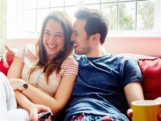 Bạn nên làm gì để 'khoác áo mới' cho hôn nhân đang tẻ nhạt?