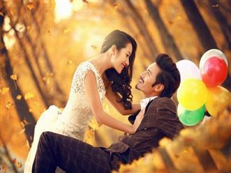 5 câu nói đơn giản cứu vãn cuộc hôn nhân bế tắc