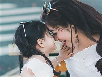 Bức thư của người mẹ viết cho con gái: 'Con gái, nhất định phải gả cho người đàn ông biết làm việc nhà'