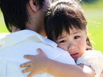 Bố ngoại tình, mẹ buồn đau qua đời - nỗi ám ảnh lớn trong lòng mỗi đứa con
