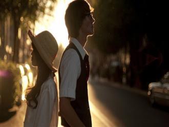6 điều được và mất khi chia tay những mối tình sai